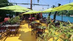 Restaurant Le Galion - Paris