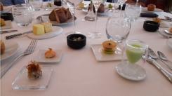 Restaurant Jean Luc Tartarin - Le Havre