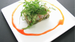 Restaurant Le Bistrot Gourmand - Cannes