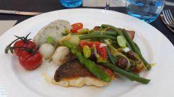 Restaurant Le Hussard - Nice