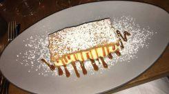 Restaurant Le Maquis - Nice