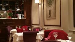 Restaurant Le Vauban - Antibes
