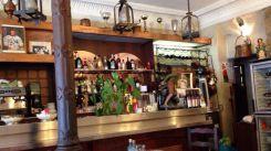 Restaurant poupon et marinette - Nice