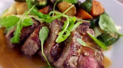 Restaurant La pierre bise - Nice