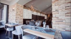 Restaurant La Bourse - Châlons-en-Champagne