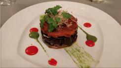 Restaurant L'Avant-Goût - Paris