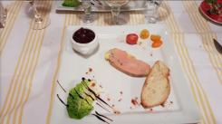 Restaurant Café Comptoir - Montbrison