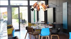 Restaurant Le Petit Pasteur - Châlons-en-Champagne