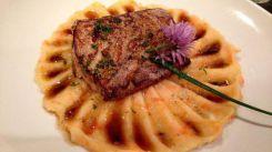 Restaurant La Renaissance - Auxerre