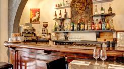 Restaurant La Biscotte - Paris