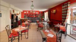 Restaurant De La Clape - Narbonne
