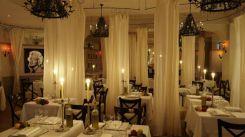 Restaurant La Petite Maison de Nicole - Cannes