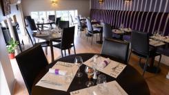 Restaurant Le Jean Moulin - Lyon