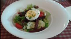 Restaurant Chez Canaille - Pau