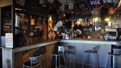 Restaurant A la Bouche Pleine - Saint-Étienne