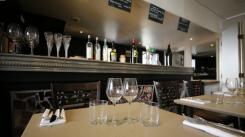 Restaurant L'Essentiel - Deauville
