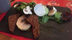 Restaurant La Madeleine de Proust - Toulouse