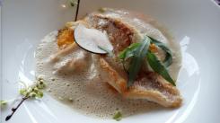 Restaurant L'Ecume - Saint-Trojan-les-Bains