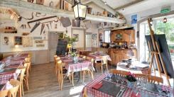 Restaurant Le Petit Coivre - Saint-Pierre-d'Oléron