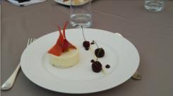 Restaurant Le Chat botté - Saint-Clément-des-Baleines