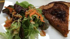 Restaurant L'Entrechoc - Vannes