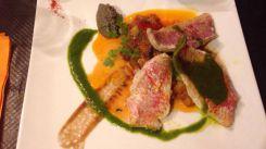 Restaurant Chez la Mère Six Sous - Vannes