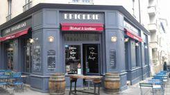 Restaurant L'Epicerie - Lyon