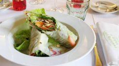 Restaurant Le Bistrot des Maquignons - Lyon