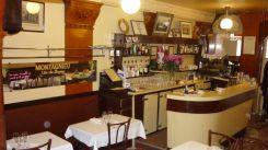 Restaurant Le Jura - Lyon