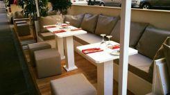 Restaurant La Regate - Lyon