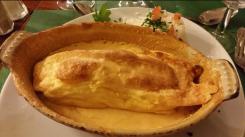 Restaurant Le Val d'Isere - Lyon