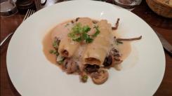 Restaurant Le comptoir d'Ainay - Lyon