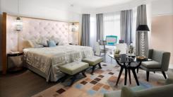 Hôtel Hôtel Martinez - Cannes