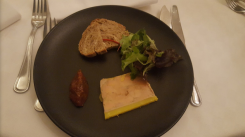 Restaurant La Cocotte - Montpellier