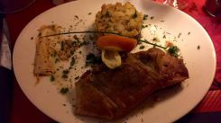 Restaurant L'Image - Montpellier