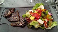 Restaurant Le Van Gogh - Montpellier
