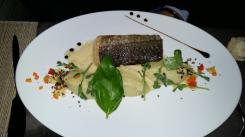 Restaurant Le Grillardin - Montpellier
