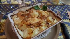 Restaurant La Table à Fromages - Aix-en-Provence
