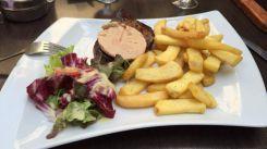 Restaurant Chez Laurette - Aix-en-Provence
