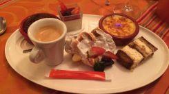 Restaurant Chez Nine - Aix-en-Provence
