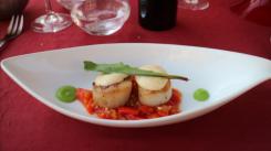 Restaurant Le Poivre d'Âne - Aix-en-Provence