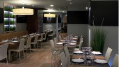Restaurant le Bistro Régent - Bordeaux