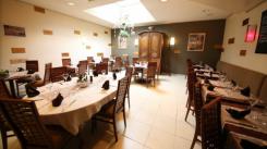 Restaurant Le Bouchon - Amiens
