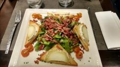 Restaurant Relais D'alsace Taverne Karlsbrau - Caen