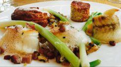 Restaurant Le Goût des Autres - Caen
