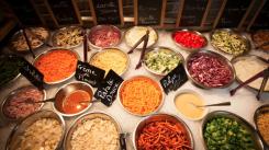 Restaurant Le Sans Gêne - Caen