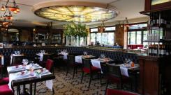 Restaurant La Carlotta - Caen