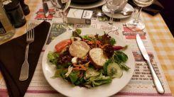 Restaurant Le Pot Beaujolais - Lille