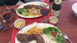 Restaurant Le Passe Porc - Lille