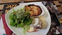 Restaurant L'Etable - Lille